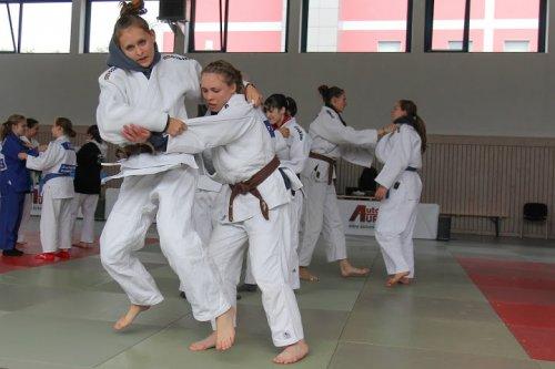 20130629_judo_vl_1189