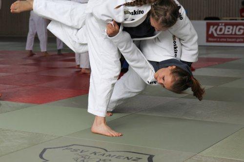20130629_judo_vl_1207
