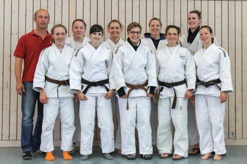 20130629_judo_vl_1250