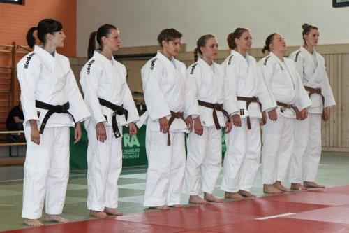 20130629_judo_vl_1269