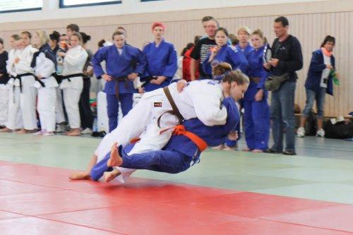 20130629_judo_vl_1277