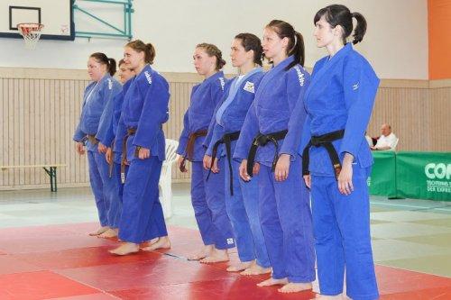 20130629_judo_vl_1430