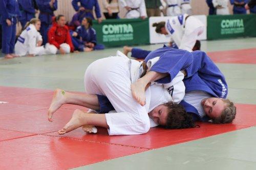 20130629_judo_vl_1449