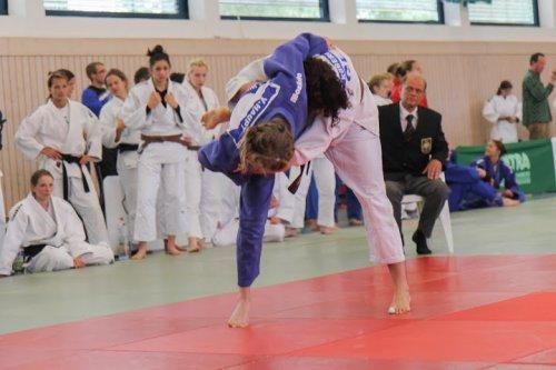 20130629_judo_vl_1481