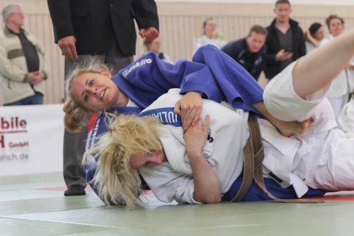 20130629_judo_vl_1611