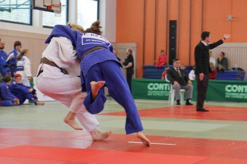 20130629_judo_vl_1622