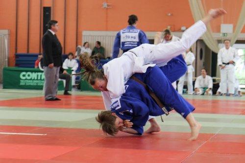 20130629_judo_vl_1685