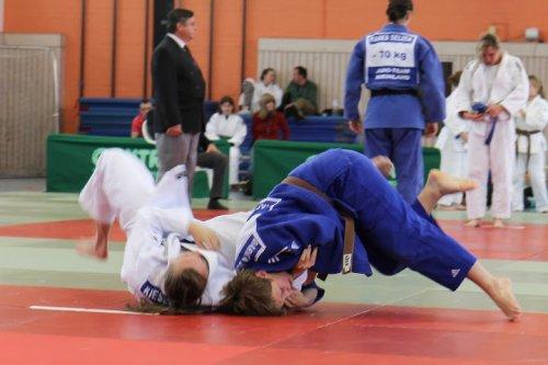 20130629_judo_vl_1686