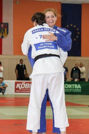 20130629_judo_vl_1818