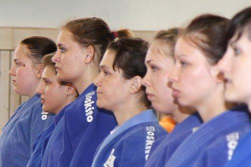 20130629_judo_vl_1909