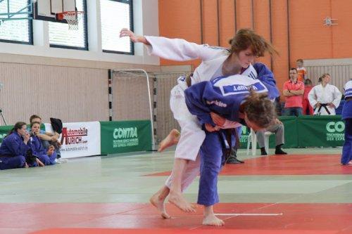20130629_judo_vl_1924