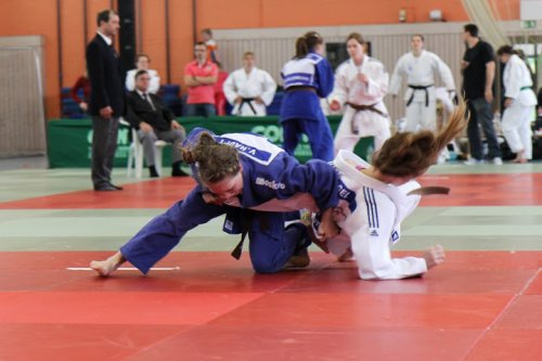 20130629_judo_vl_1926