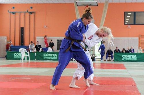 20130629_judo_vl_2032