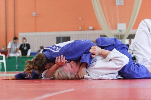 20130629_judo_vl_2047