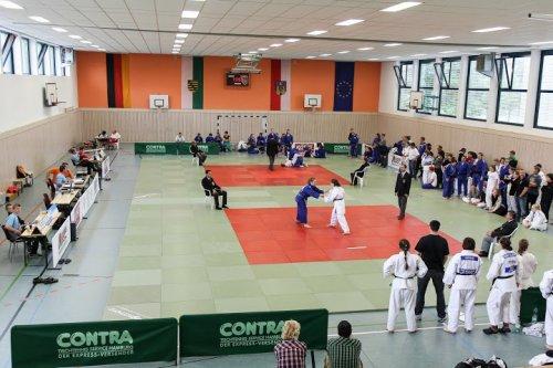20130629_judo_vl_2141