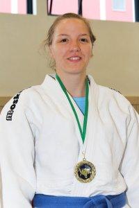 20130629_judo_vl_2200