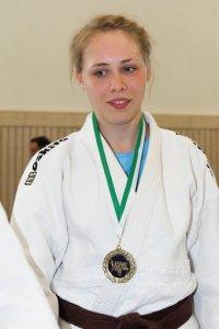 20130629_judo_vl_2201