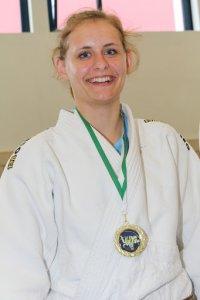 20130629_judo_vl_2202
