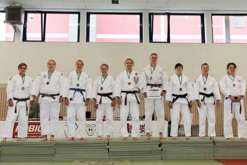 20130629_judo_vl_2211