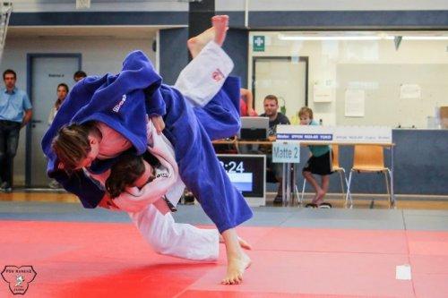 20140705_judo_vl_frauen_5923