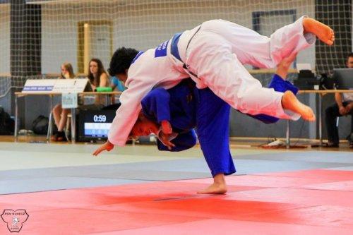 20140705_judo_vl_frauen_5967