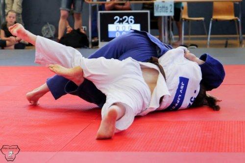 20140705_judo_vl_frauen_6010