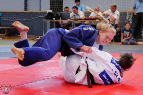 20140705_judo_vl_frauen_6020