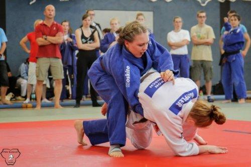 20140705_judo_vl_frauen_6131
