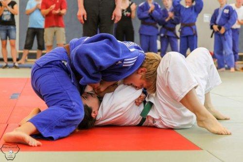 20140705_judo_vl_frauen_6159