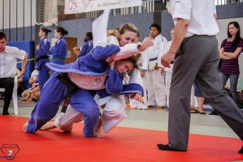 20140705_judo_vl_frauen_6190