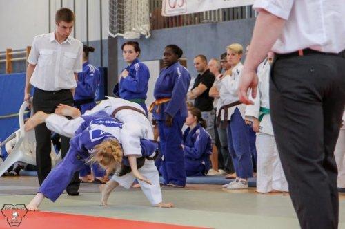 20140705_judo_vl_frauen_6214