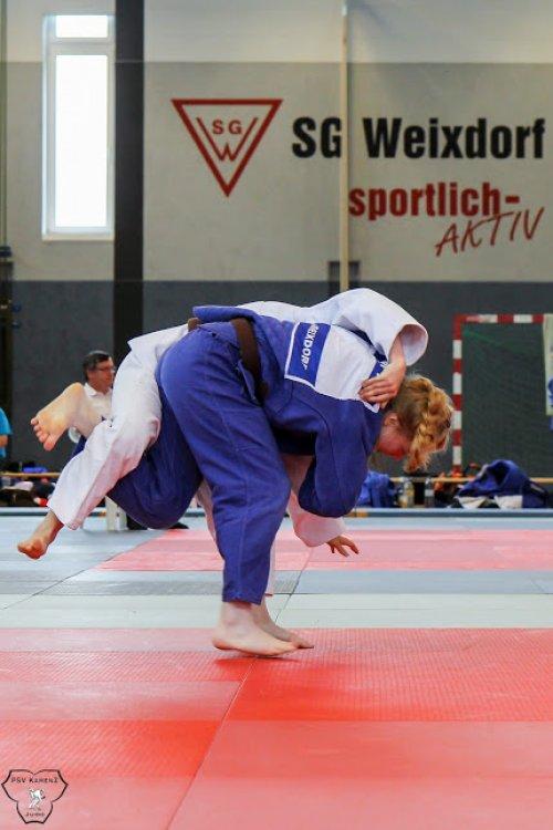 20140705_judo_vl_frauen_6228