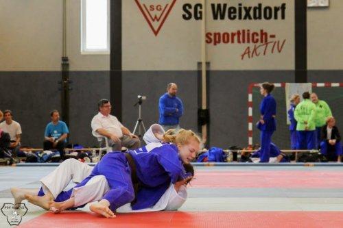 20140705_judo_vl_frauen_6230