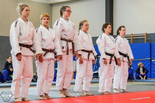 20140705_judo_vl_frauen_6308