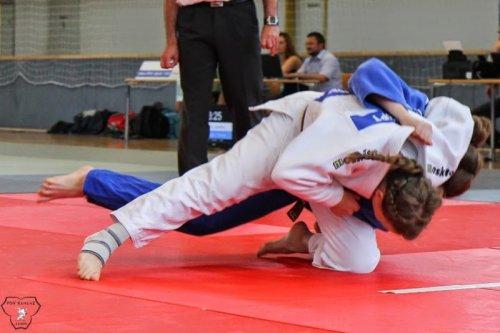 20140705_judo_vl_frauen_6388