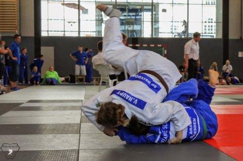 20140705_judo_vl_frauen_6405