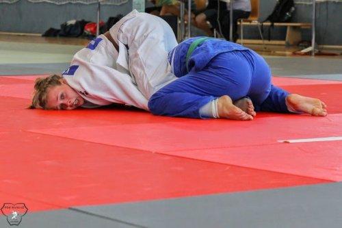 20140705_judo_vl_frauen_6423