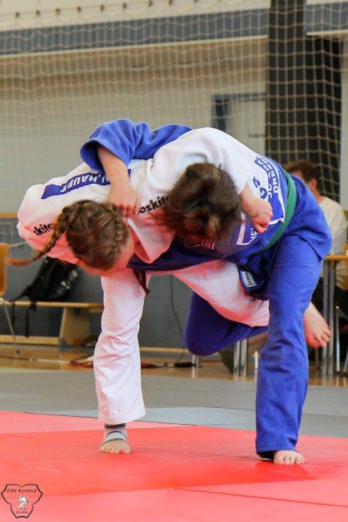 20140705_judo_vl_frauen_6425