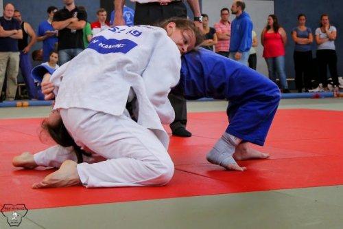 20140705_judo_vl_frauen_6691