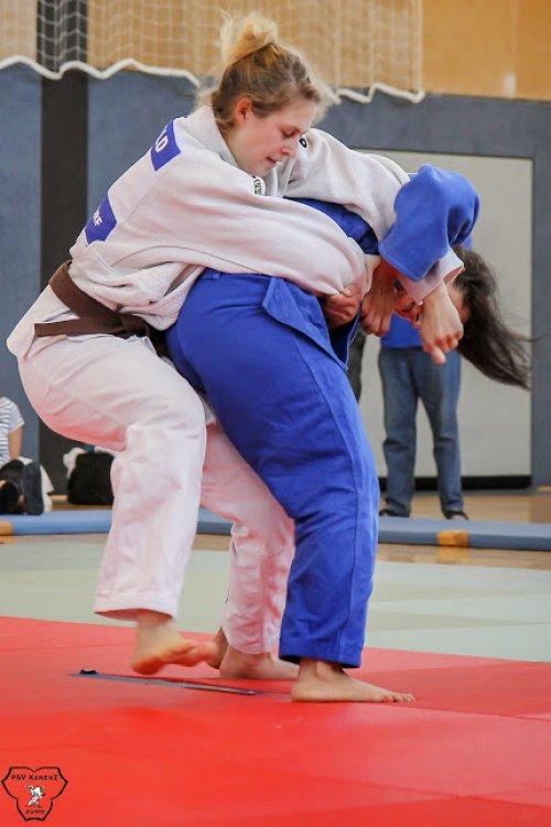 20140705_judo_vl_frauen_6759