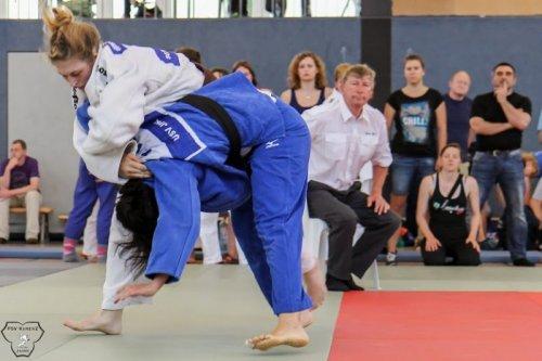 20140705_judo_vl_frauen_6769