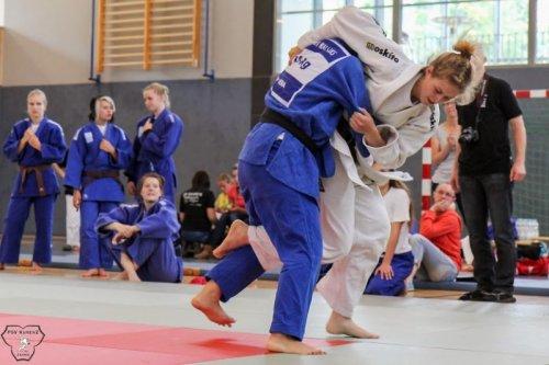 20140705_judo_vl_frauen_6777