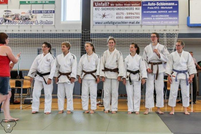 20140705_judo_vl_frauen_6930