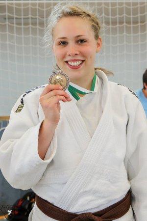 20140705_judo_vl_frauen_6945