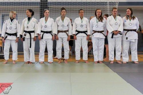20140705_judo_vl_frauen_6956