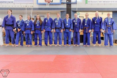 20140705_judo_vl_frauen_6968