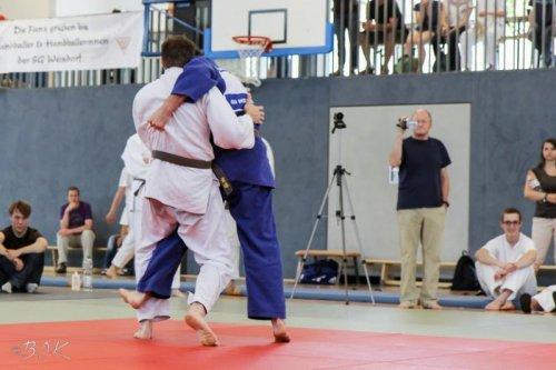 20140705_judo_vl_maenner_7218