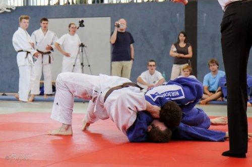 20140705_judo_vl_maenner_7243