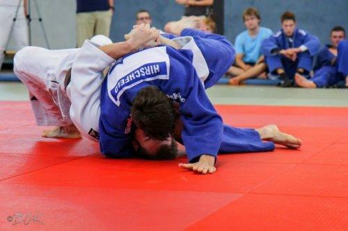 20140705_judo_vl_maenner_7246