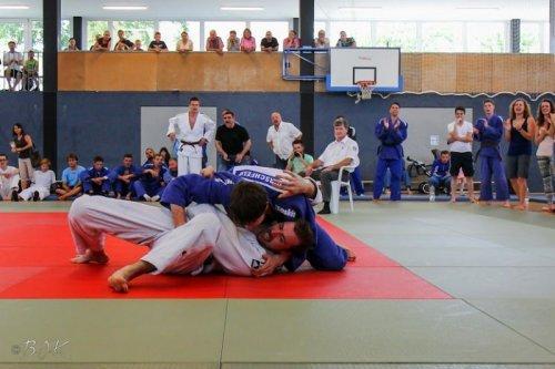 20140705_judo_vl_maenner_7250